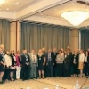 The second conference on Environmental Cooperation between Finland and Kyrgyzstan